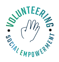Volunteers euni partners