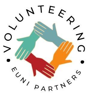 Volunteers euni partners